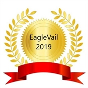 EagleVail 2019 List of Accomplishments