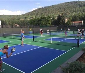 eaglevail courts  pickleball tennis basketball 12.jpg