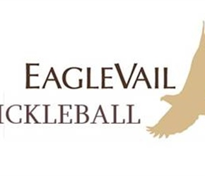 eaglevail courts  pickleball tennis basketball 17.jpg