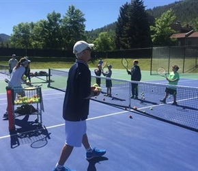 eaglevail courts  pickleball tennis basketball 18.jpg