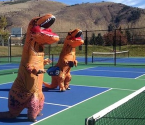 eaglevail courts  pickleball tennis basketball 2.jpg