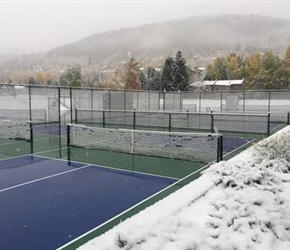 eaglevail courts  pickleball tennis basketball 4.jpg