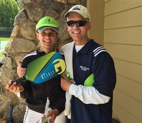 eaglevail courts  pickleball tennis basketball 7.jpg