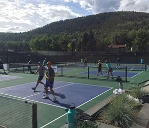 eaglevail courts  pickleball tennis basketball 8.jpg