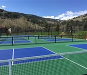 eaglevail courts  pickleball tennis basketball 1.jpg