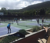 eaglevail courts  pickleball tennis basketball 10.jpg